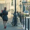 Монмартр.Парижанка.jpg
